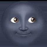 Moonlighter Delighter